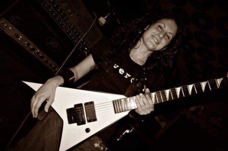 clases de guitarra online para principiantes busco profesor de guitarra online necesito clases de guitarra