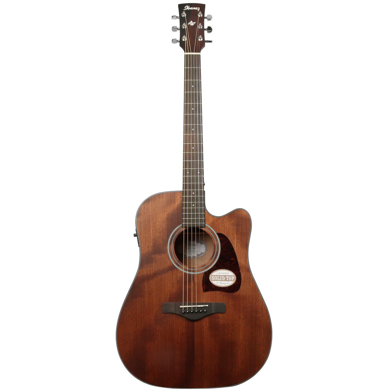 Mis instrumentos.Te muestro mis guitarras eléctricas,acústicas