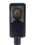 cuales son los mejores microfonos para home studio para principiantes mejores microfonos condensador baratos