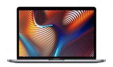 Apple MacBook Pro (de 13 pulgadas, 8GB RAM, 256GB de almacenamiento, Intel Core i5 a 2,4GHz