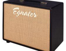 Egnater Tweaker-112X pantalla para guitarra electrica 2020