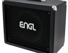Engl E112VB bafle para guitarra electrica 2020