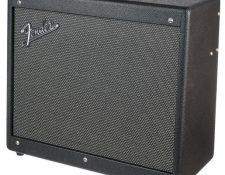 Fender Mustang GTX50 los mejores amplificadores de guitarra electrica 2020