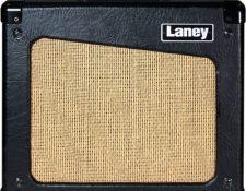 Amplificador a valvulas combo guitarra principiantes Laney Cub10