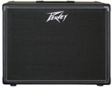 Amplificador bafle guitarra Peavey 112 Celestion G12 M Green Back 25