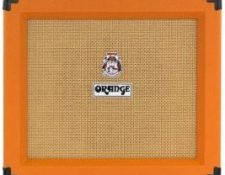 Amplificador-combo-de-guitarra-transistores-para-principiantes-Orange-Crush-35RT