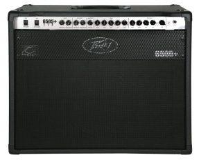 amplificadores guitarra principiantes 2020 la mejor guia de amplificadores de guitarra electrica