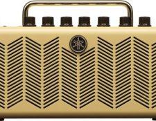 Amplificador combo modellin guitarra 10w YAMAHA THR5H