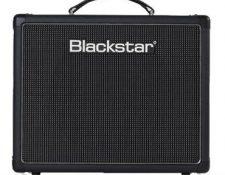 Amplificador combo valvulas guitarra principiantes Blackstar HT5R 5w