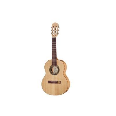 cuales son las mejores guitarras para principiantes en 2020 cual es la mejor guitarra clasica para conservatorio