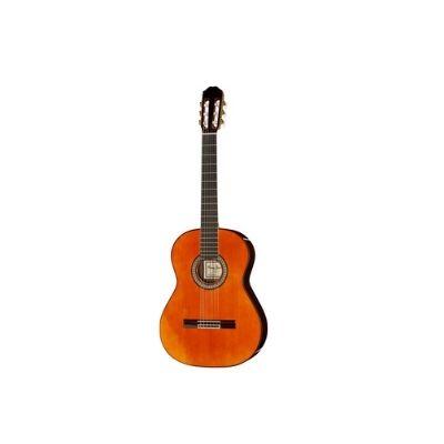 las mejores guitarras para principiantes e 2020 cual es la mejor guitarra flamenca para principiantes