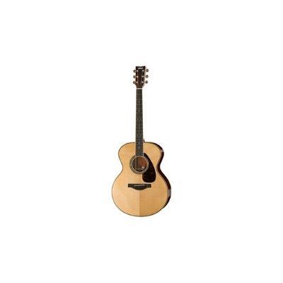 cual es la mejor guitarra para principiantes en 2020 cual es la mejor guitarra acustica jumbo recomendacion guitarra para princiapintes