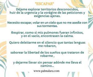 poesia poemas mario benedetti pablo neruda elvira sastre palma lara rodriguez poesia para la reflexion frases para la reflexion micropoemas micropoesia poetas jovenes espana