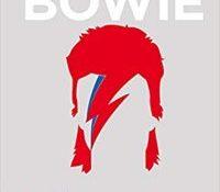 Biografico Bowie