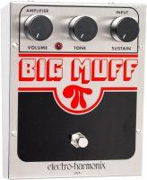 Electro-Harmonix USA Big Muff Big Muff Pi