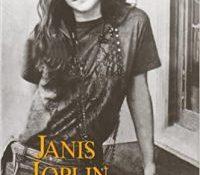 Janis Joplin Biografia