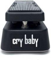 pedal de efectos de guitarra im-Dunlop-Cry-Baby-Wah-Wah regalos para guitarristas por navidad