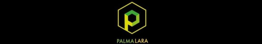 www.palmalara.com