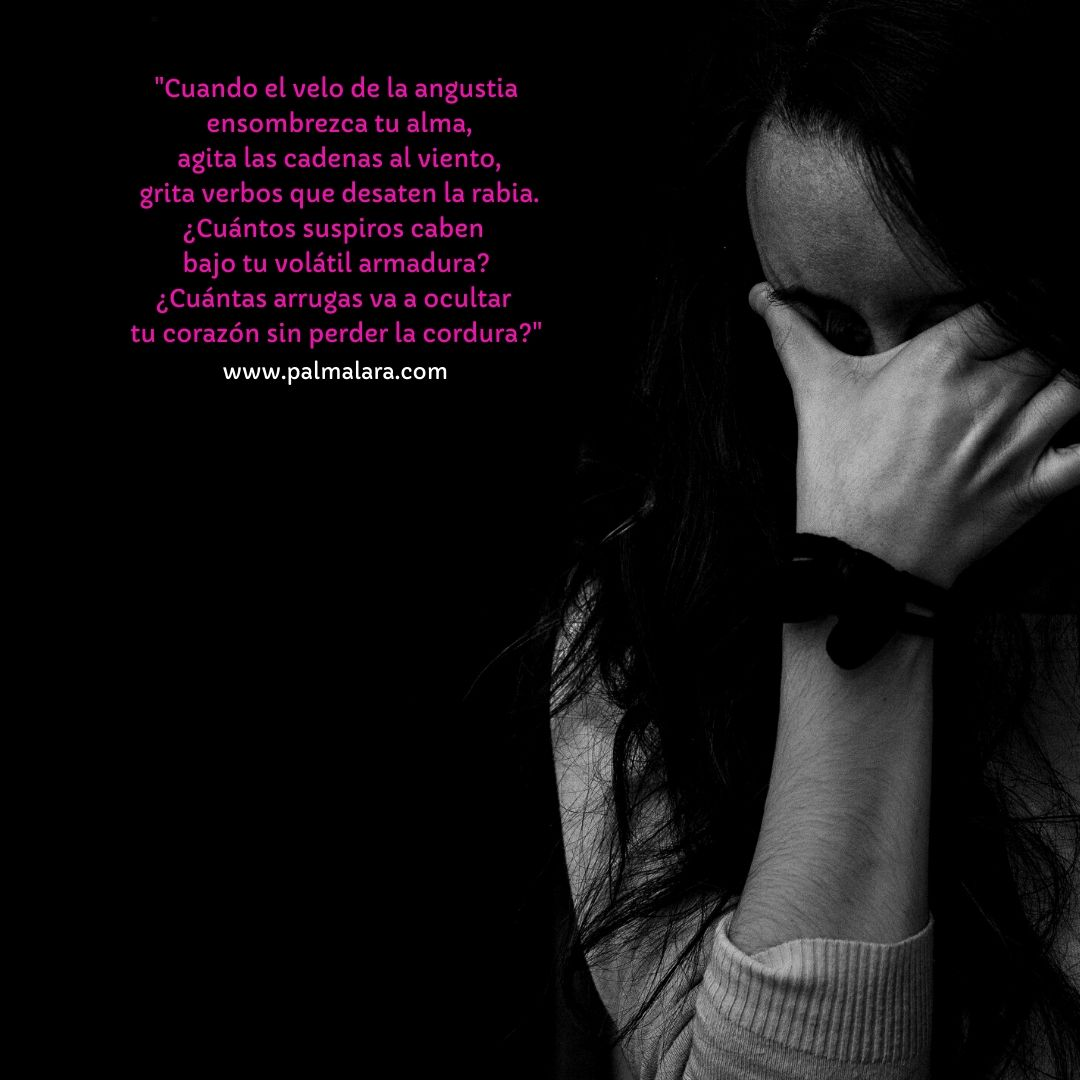 poema grita liberacion quiero ser libre poesia para la libertad poemas para el amor poetas por el respeto a la mujer