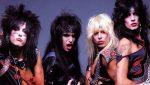 rock glam pop grunge nirvana soudgarden metallica