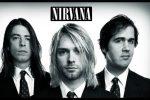 grunge nirvana kurt cobain chris cornell smashing pumpkin pearl jam