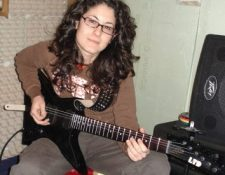 clases de guitarra online para principiantes como aprender a tocar la guitarra desde cero