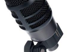 Audio-Technica ATM250 MICROFONO PARA BOMBO DE BATERIA