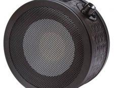 Solomon SubKick LoFReQ Daru Jones microfono bombo bateria