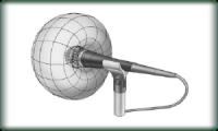 microfono polar cariodes cual es el mejor microfono para grabar voces en directo grabar voces en vivo