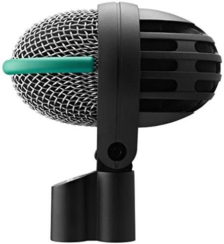 microfono para grabar bombo bateria drums microphones how to record drums como grabar baterias