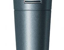 Shure Beta 58A microfono dinamico para grabar voces