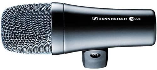 cual es el mejor microfono dinamico para voz guia definitiva de los mejores microfonos 2020