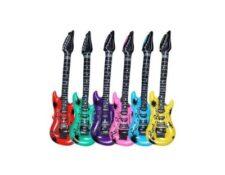 que le compro a un guitarrista por navidad el mejor regalo para guitarrista