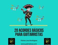 libro gratis 20 acordes basicos de guitarra pdf libro gratis de guitarra libro para guitarristas principiantes descarga gratuita