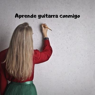cuales son los pasos para aprender guitarra como puedo aprender a tocar la guitarra consejos