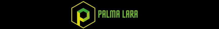 Palma Lara-Tu web de música y poesía